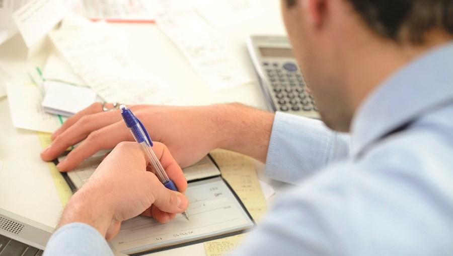 Burlão falsificava documentos para vender imóveis