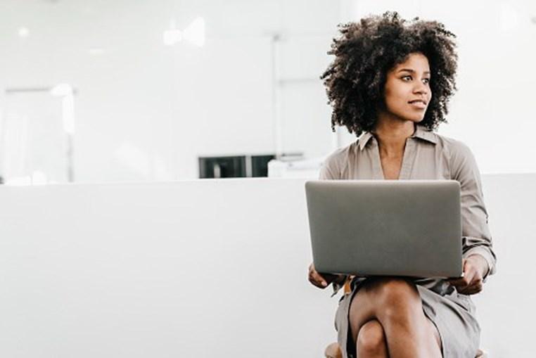 Mulheres em cargos que lidem com tecnologia são uma minoria