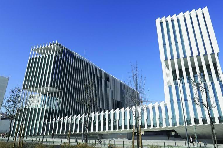 A EDP conseguiu maximizar os benefícios fiscais somando um desconto superior a 108 milhões de euros nas suas contas