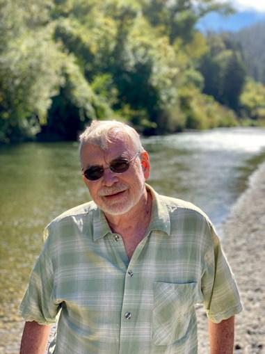 Morreu Hardy Fox, co-fundador da banda 'The Residents'