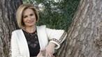 Marcelo lembra sorriso de Helena Ramos e envia condolências à família