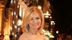 Morreu Helena Ramos, uma das caras mais conhecidas da RTP