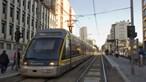 Metro do Porto com reforço de serviços no Natal e Passagem de ano