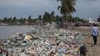 Está na hora de aprender a viver sem o plástico