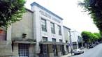 Tribunal dá 'luz verde' a obras no Teatro Jordão em Guimarães