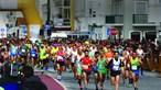 Meia maratona da Nazaré abdica dos craques e aposta no atletismo popular