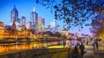 Conheça Melbourne, a cidade imperdível que agrada a gregos e a troianos