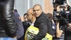 'A pior coisa da minha vida foi conhecer Paulo Pereira Cristóvão', afirma Mustafá em tribunal