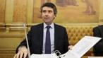 Secretário-geral adjunto do PS declina candidatura à Câmara do Porto