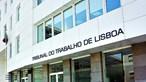 Sindicato dos Funcionários Judiciais questionam ministra da justiça sobre plano de vacinação