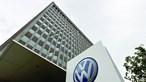 Bruxelas e autoridades do consumidor exigem indemnização à Volkswagen no caso Dieselgate