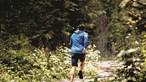 Mantenha os treinos apesar das condições climatéricas