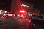 2c24d09ea9 Homem morre em tiroteio entre clientes e polícia durante  Black Friday