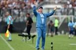0fa8bf7c9b Scolari leva Palmeiras à conquista do 10.º título de campeão brasileiro