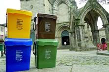 ... Guimarães quer premiar reciclagem com borlas 0720f6536f989