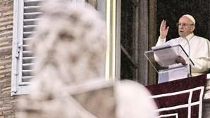 Vaticano começa o debate sobre o escândalo de abusos a crianças