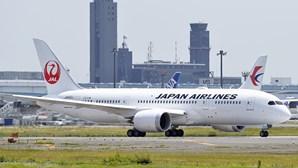 Piloto alcoolizado detido em aeroporto de Londres minutos antes de levantar voo