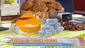 Festas da Cidade de Torres Vedras