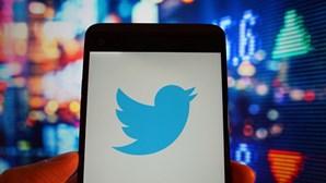 Twitter vai alertar utilizadores sobre possíveis notícias falsas