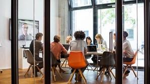 Portugal entre os países com mais medidas para a igualdade no mercado de trabalho