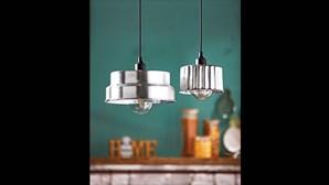 Iluminar toda a casa de forma mais sustentável