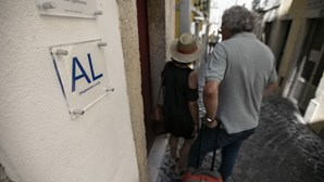 Câmara de Lisboa aprova Regulamento do Alojamento Local