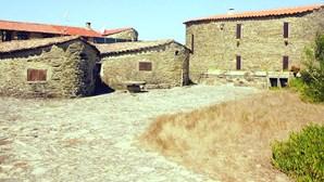 Donos de casas temem extinção de património histórico em Esposende