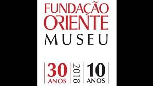 Solistas da Metropolitana no Museu do Oriente