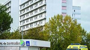 Hospital de Santarém com telemonitorização de doentes com insuficiência cardíaca