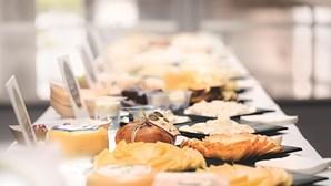 Concurso elege os 21 melhores queijos portugueses