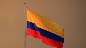Ataque terrorista contra militares na Colômbia faz 36 feridos