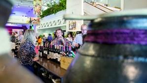 Festa da vinha e do vinho decorre de 10 a 18 de novembro em Borba