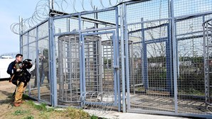 Missão da ONU suspende visita à Hungria por não ter acesso a centros de migrantes