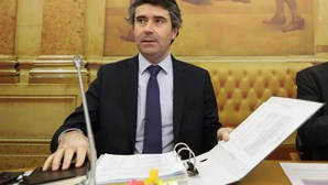 """PS diz que há """"condições muito claras"""" para aprovação do Orçamento do Estado para 2022 à esquerda"""