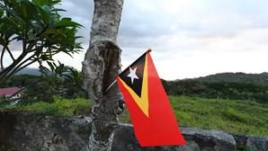 Parlamento timorense aprova renovação de situação de emergência