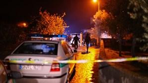 Intoxicação mata família de cinco pessoas em Vila Real