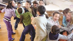 Mais de 150 mil crianças apoiadas pelo IAC em 35 anos