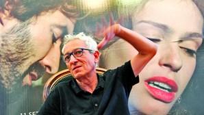 LEFFEST presta tributo à obra de João Botelho