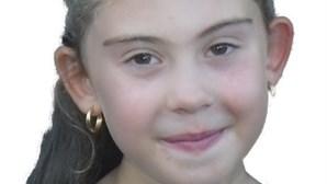 Tia conta o que viu quando chegou à casa da família morta por intoxicação em Vila Real