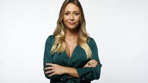 Sofia Arruda está sem trabalho após negar sexo