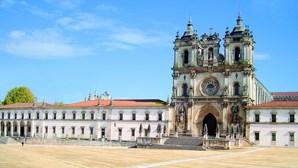 Sintra, Porto e Alcobaça incluídos em relatório mundial de monumentos em perigo