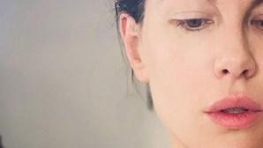 Pénis facial é nova tendência nos tratamentos de pele em Hollywood