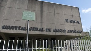"Infecciologista do Santo António alerta para ""perigo"" das variantes e diz que ainda é cedo para desconfinar"