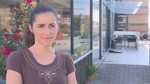 Corticeira que despediu mulher com tarefas inúteis recusa ir ao Parlamento