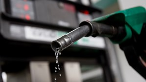 Preços dos combustíveis sobem na segunda-feira