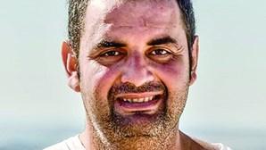 Pedreiras ajudam famílias das vítimas de Borba com fundo financeiro
