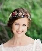 Bailarina de 23 anos encontrada morta em lago nos Estados Unidos