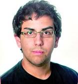 Nuno Ramalho perdeu a vida aos 21