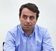 Pedro Águeda Moreira, advogado