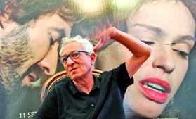 'Os Maias: Cenas da Vida Romântica' será um dos filmes do realizador a ser exibido durante o festival